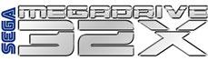 Jeux et consoles Megadrive 32x d'occasion à vendre