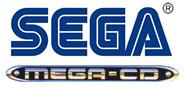 Jeux et consoles Mega-CD d'occasion à vendre