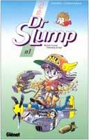 Mangas Dr. Slump d'occasion à vendre