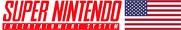 Jeux Super NES US d'occasion à vendre