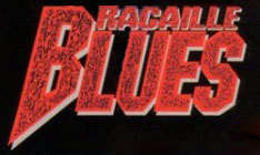 Racaille Blues
