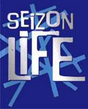 Seizon Life