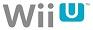 Jeux Wii U d'occasion à vendre