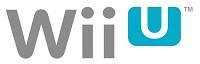 Consoles et Accessoires Wii U