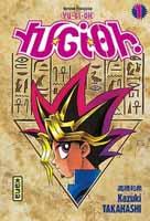 Mangas Yu-Gi-Oh! d'occasion à vendre