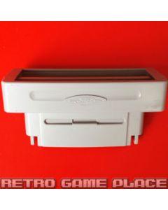 Adaptateur pour jeu Super Famicom / Super Nes