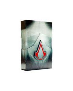 Jeu Assassin Creed Revelations Coffret Collector pour PS3