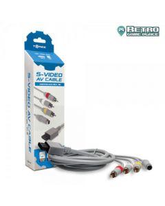 Câble AV pour Wii U/ Wii