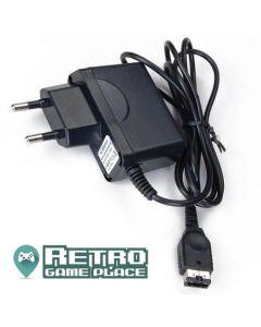 Jeu Cable d'alimentation pour Game Boy Advance pour