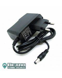 Jeu Cable d'alimentation pour Super Nintendo pour