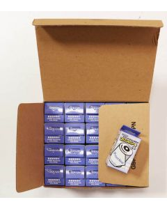 Carton de 20 boîte de papier pour imprimante Game Boy