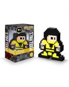 Figurine PDP Pixel Pals Scorpion
