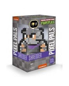 Figurine PDP Pixel Pals Shredder