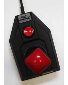 Joystick pour Atari 2600
