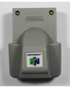 Kit Vibration pour Nintendo 64