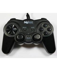 Manette Big Ben pour Playstation 2