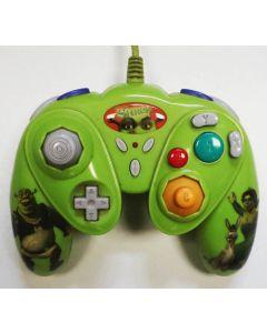 Manette Gamecube Shrek
