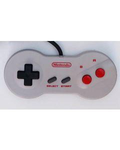 Manette NES Dogbone