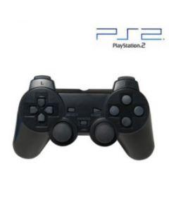 Manette Playstation 2 Noire