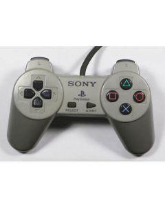 Manette officielle classique pour Playstation