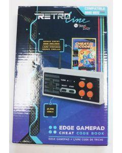 Manette pour Mini NES