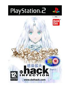 .hack // infection