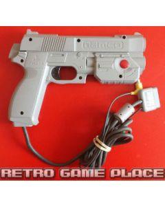 Pistolet Playstation 1 Namco NPC-103