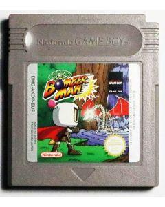 Jeu Pocket Bomberman pour Game Boy