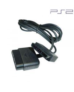 Rallonge pour manettes PS1 et PS2