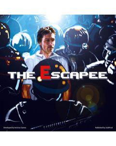 Jeu The Escapee pour Dreamcast