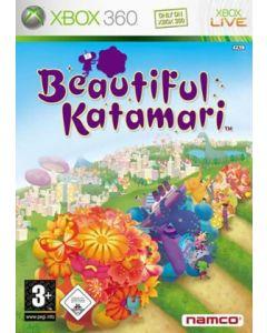 Jeu Beautiful Katamari pour Xbox360