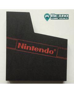 Etui Cartouche pour jeu Nintendo Officiel