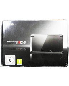 Console Nintendo 3DS en boîte