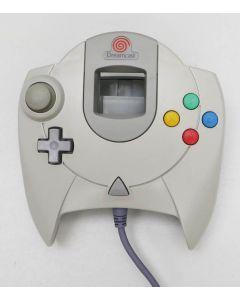 Manette Dreamcast officielle JAP