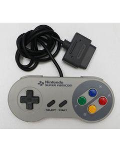 Manette officielle Super Famicom