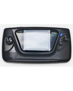 Console Game Gear