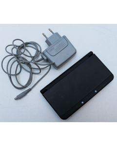 Console Nintendo New 3DS Noire
