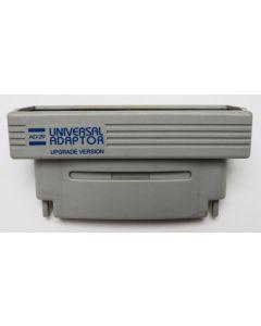 Adaptateur AD-29 pour jeu Super Famicom / Super Nes