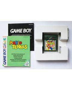 Jeu 1080 Snowboarding pour Nintendo 64