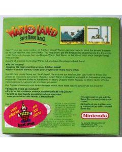 Jeu Mario Party pour Nintendo 64