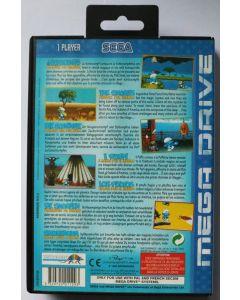 Jeu Batman pour Nintendo NES