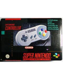 Manette Super Nintendo officielle