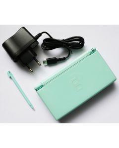 Console Nintendo DS Lite Bleu ciel