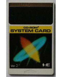 Console Gamecube Argent en boîte