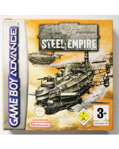 Jeu Advance Wars pour Game Boy Advance