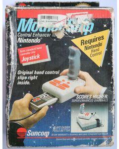 Joystick QuickJoy NI-5 pour Nintendo NES