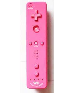 Pack console Super Nintendo en boîte + Super Mario World