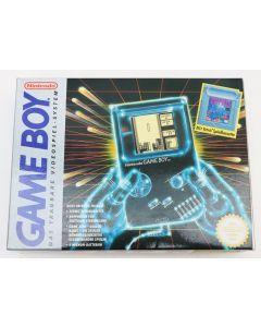 Console Game Boy en Boîte
