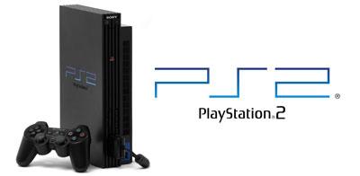 Jeux Playstation 2 d'occasion à vendre